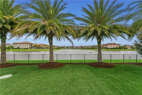 Tiny photo for 13119 CASABELLA DRIVE, WINDERMERE, FL 34786 (MLS # O5880944)
