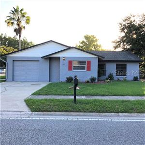 Main image for 1407 FOXWOOD DRIVE, LUTZ,FL33549. Photo 1 of 24