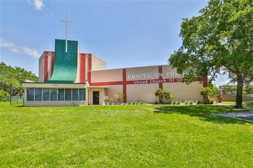 Photo of 12601 PARK BOULEVARD, SEMINOLE, FL 33776 (MLS # T3245944)
