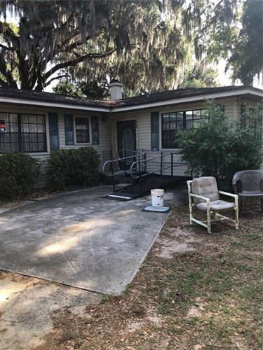Main image for 1038 N COMMEE COVE, SEFFNER,FL33584. Photo 1 of 17