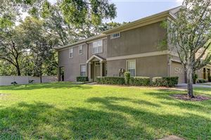 Main image for 4232 BISMARCK PALM DRIVE, TAMPA,FL33610. Photo 1 of 24