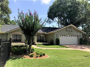 Photo of 3901 BELMOOR DRIVE, PALM HARBOR, FL 34685 (MLS # U8049944)