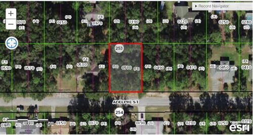 Main image for 218 ADELPHI STREET, INVERNESS,FL34452. Photo 1 of 2