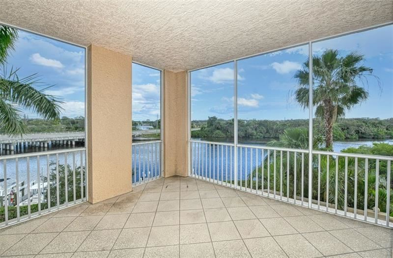 5531 CANNES CIRCLE #301, Sarasota, FL 34231 - #: A4484944