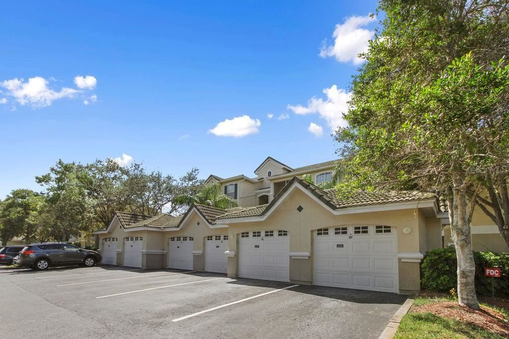 5160 NORTHRIDGE ROAD #104, Sarasota, FL 34238 - #: A4514944
