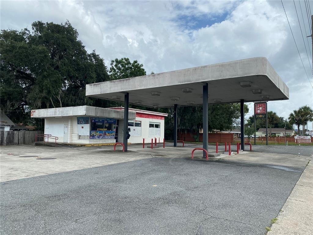 1400 S 14TH STREET, Leesburg, FL 34748 - #: G5045944