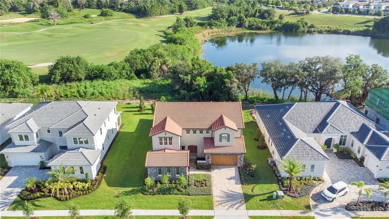 15625 GIANT FOXTAIL COURT, Winter Garden, FL 34787 - #: O5958944