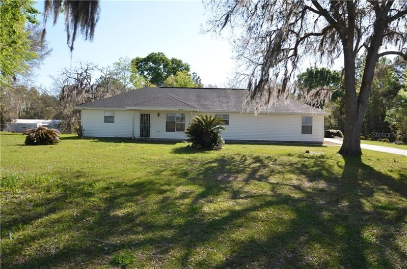 8705 SW 140TH AVENUE, Dunnellon, FL 34432 - MLS#: OM616944