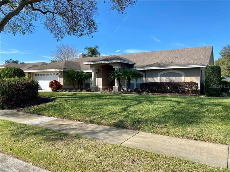 652 HUNTERS RUN BOULEVARD, Lakeland, FL 33809 - #: U8076944