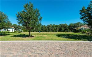 Photo of 19419 BEACON PARK PLACE, BRADENTON, FL 34202 (MLS # A4436945)
