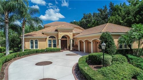 Photo of 7075 TWIN HILLS TERRACE, LAKEWOOD RANCH, FL 34202 (MLS # A4446945)