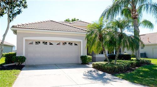 Photo of 8224 NICE WAY, SARASOTA, FL 34238 (MLS # A4496945)