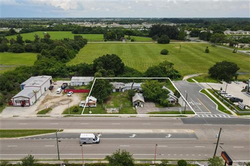 Main image for 811 N US HIGHWAY 41, RUSKIN,FL33570. Photo 1 of 18