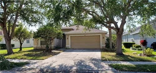 Photo of 6722 W COUNTRY CLUB LANE, SARASOTA, FL 34243 (MLS # N6109945)