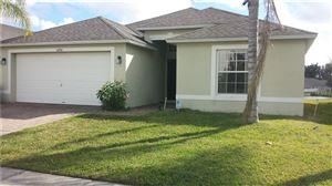 Photo of 16920 DEER OAK LANE, ORLANDO, FL 32828 (MLS # O5708945)