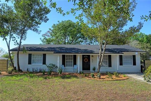 Photo of 633 JUPITER WAY, CASSELBERRY, FL 32707 (MLS # O5852945)