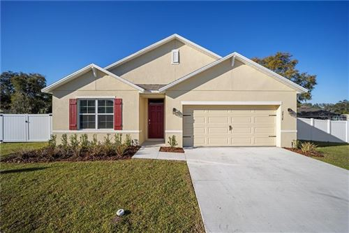 Photo of 2838 NE 43RD ROAD, OCALA, FL 34470 (MLS # OM615945)