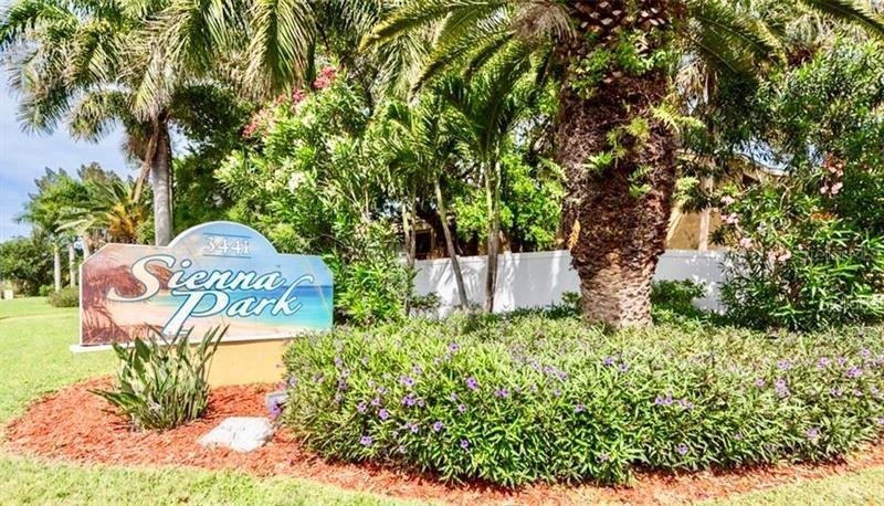 Photo of 3455 CLARK ROAD #254, SARASOTA, FL 34231 (MLS # A4463945)