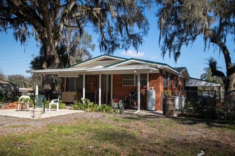 13094 SE 47TH AVENUE, Belleview, FL 34420 - MLS#: OM614945