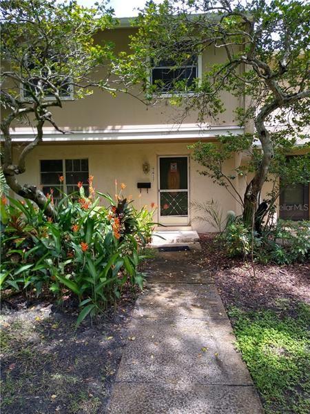 7617 WOODBRIDGE BOULEVARD, Tampa, FL 33615 - MLS#: T3263945