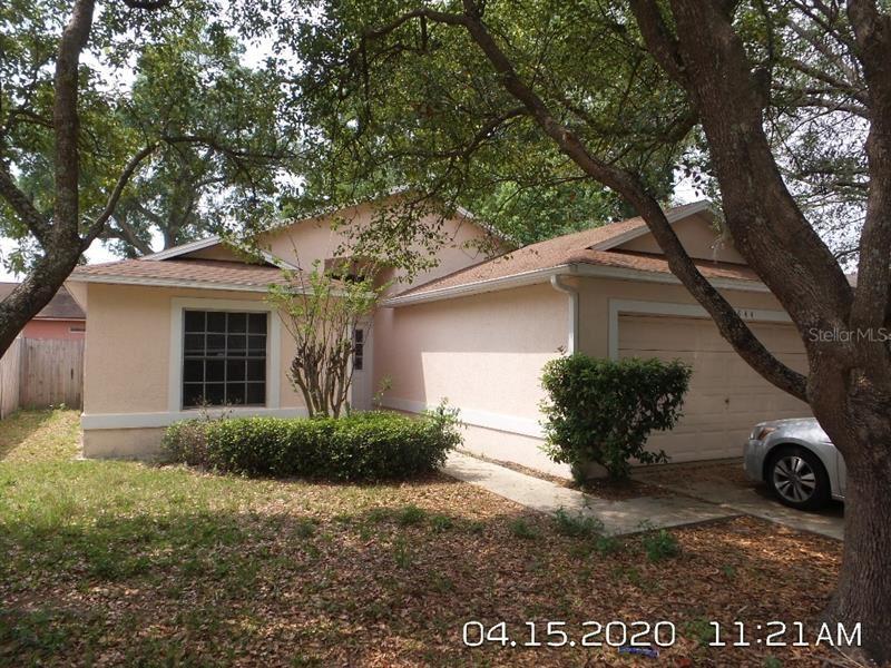 4844 ROBBINS AVENUE, Orlando, FL 32808 - #: U8081945