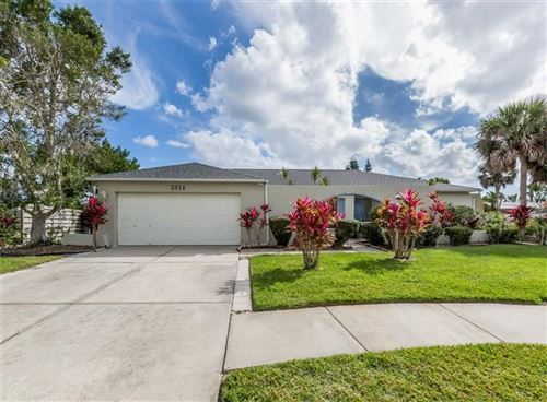 Photo of 3814 EASTON STREET, SARASOTA, FL 34238 (MLS # A4457946)