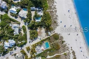 Photo of 104 75TH STREET S, HOLMES BEACH, FL 34217 (MLS # A4487946)