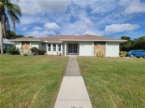 Photo of 9400 NEW MARTINSVILLE AVENUE, ENGLEWOOD, FL 34224 (MLS # D5914946)