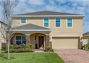 Photo of 1772 BONSER ROAD, MINNEOLA, FL 34715 (MLS # G5012946)