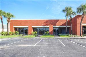 Photo of 7151 UNIVERSITY BOULEVARD #110, WINTER PARK, FL 32792 (MLS # O5735946)