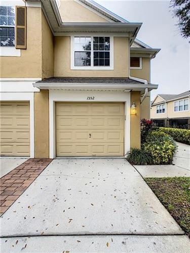 Photo of 1552 FLORENTINO LANE, WINTER PARK, FL 32792 (MLS # O5916946)