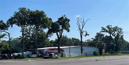 Photo of 2001 NW 1ST AVENUE, OCALA, FL 34475 (MLS # OM621946)