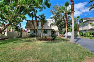 Photo of 111 CARLYLE CIRCLE, PALM HARBOR, FL 34683 (MLS # U8058946)