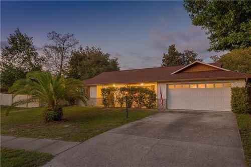 Photo of 506 SULLIVAN ST, DELTONA, FL 32725 (MLS # V4915946)