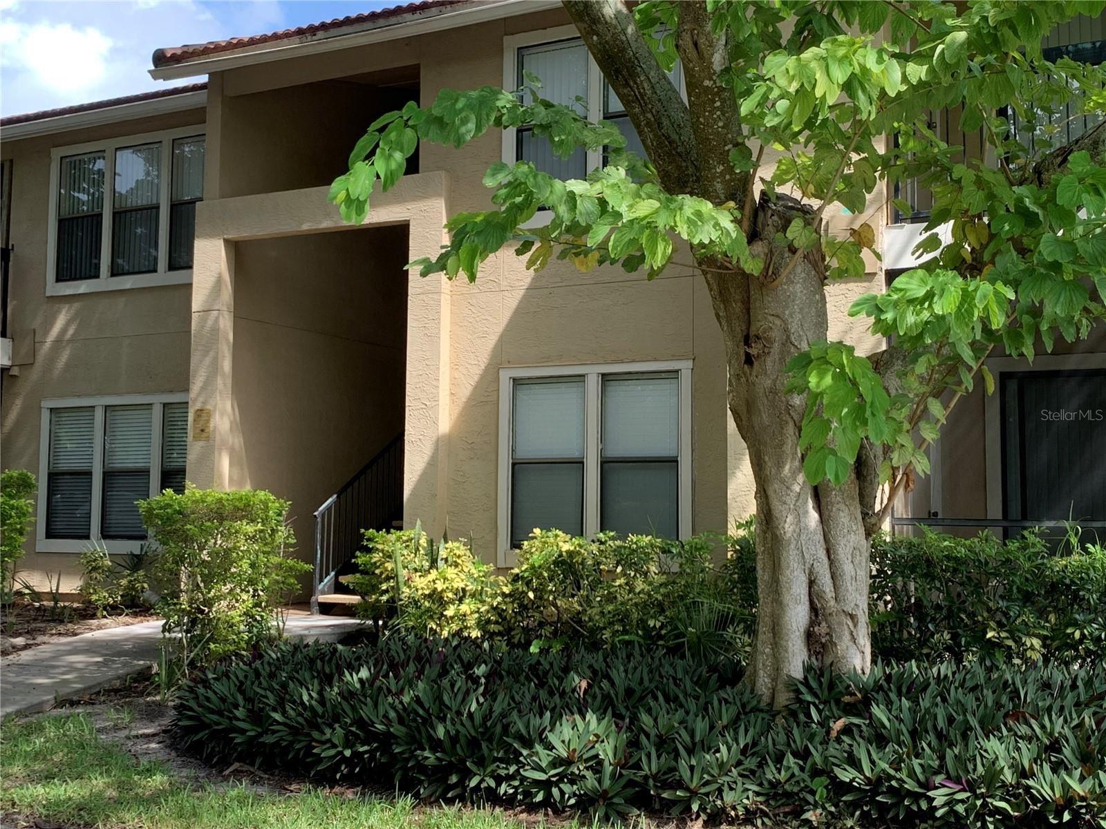 4036 CROCKERS LAKE BOULEVARD #17, Sarasota, FL 34238 - #: A4510946