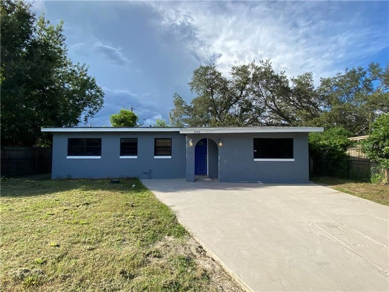 8105 DOMINGUIN STREET, Orlando, FL 32817 - #: O5880946