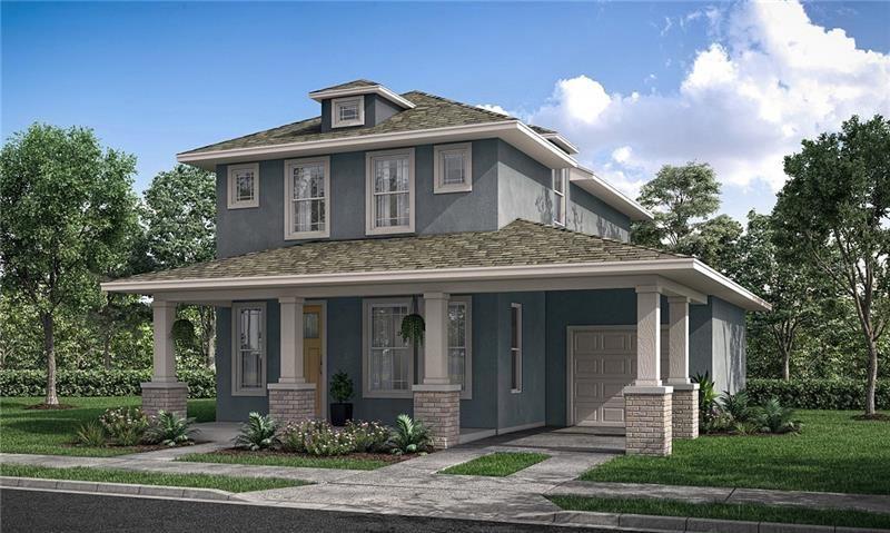 312 W GENESEE STREET, Tampa, FL 33603 - MLS#: T3259946