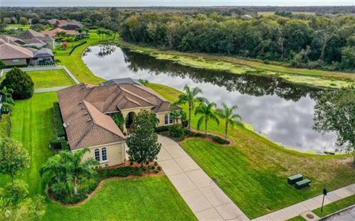 Photo of 2406 TWIN RIVERS TRAIL, PARRISH, FL 34219 (MLS # A4456947)