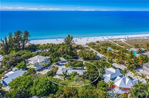 Photo of 104 75TH STREET, HOLMES BEACH, FL 34217 (MLS # A4459947)