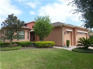 Photo of 318 SANTA BARBARA LANE, POINCIANA, FL 34759 (MLS # S5023947)