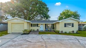 Main image for 2563 65TH AVENUE S, ST PETERSBURG,FL33712. Photo 1 of 31