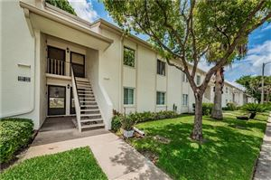Main image for 129 CYPRESS COURT #3-101, OLDSMAR,FL34677. Photo 1 of 22