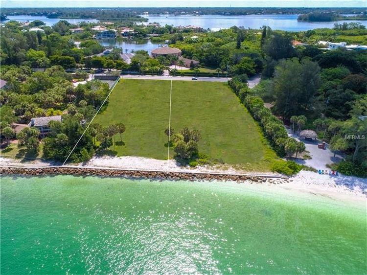 Photo of 4137 HIGEL AVENUE, SARASOTA, FL 34242 (MLS # A4189947)