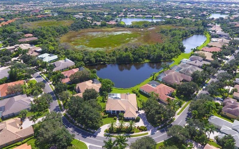 8869 BLOOMFIELD BOULEVARD, Sarasota, FL 34238 - #: A4480947