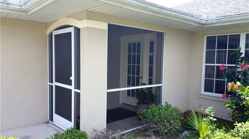 Photo of 21499 PEACHLAND BOULEVARD, PORT CHARLOTTE, FL 33954 (MLS # C7430947)
