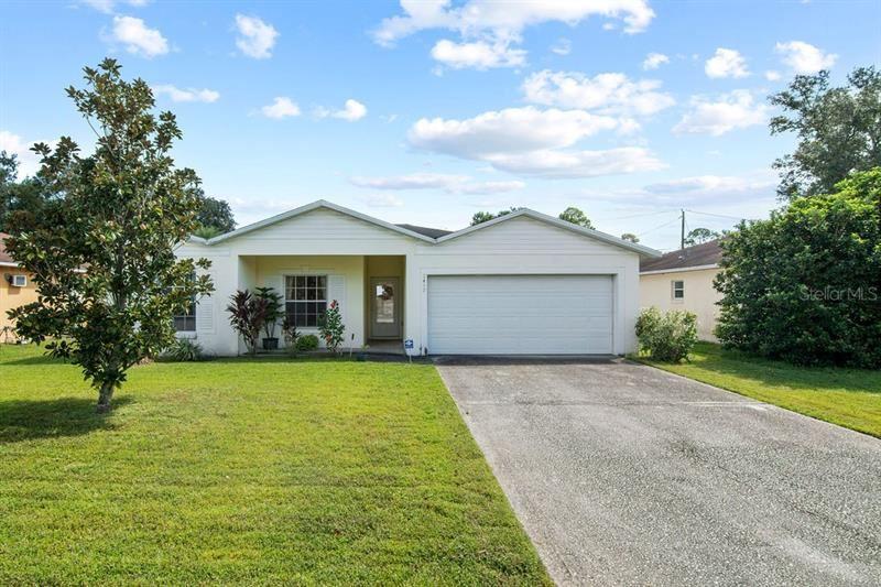 2417 HARTWELL AVENUE, Sanford, FL 32771 - MLS#: O5894947