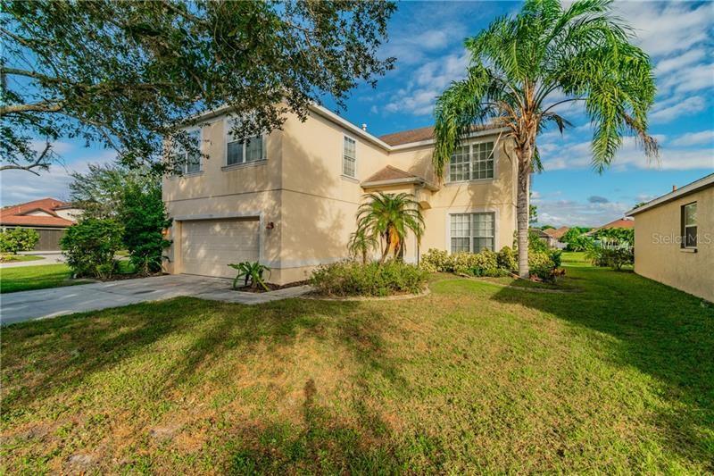 1721 OLD SUMMERWOOD BOULEVARD, Sarasota, FL 34232 - #: O5907947
