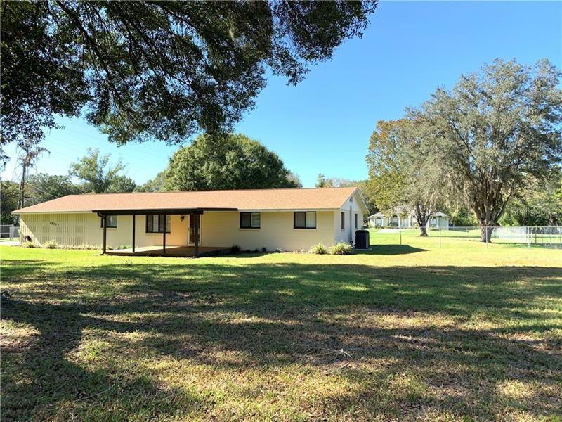 15702 WILLOWDALE ROAD, Tampa, FL 33625 - #: T3276947