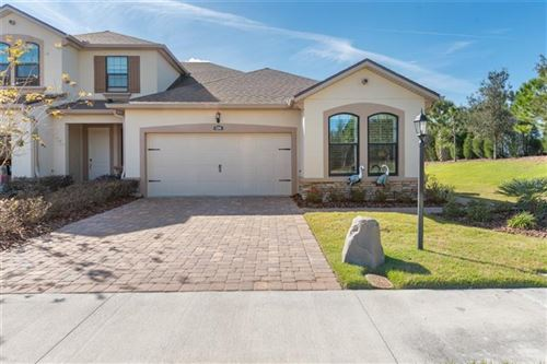 Photo of 5206 APPALOOSA COVE, BRADENTON, FL 34211 (MLS # A4460948)