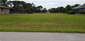 Photo of 41 MARK TWAIN LANE, ROTONDA WEST, FL 33947 (MLS # C7407948)